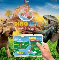 Dinosea World Park